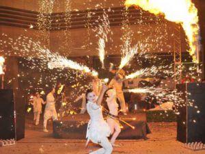Ankara Shopping Fest ertelendi