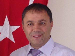 "''ASGARİ ÜCRET RAKAMLARI NET Mİ, YOKSA BÜRÜT MÜ BU MUALLAKTA"""