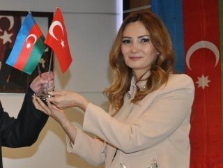 Azeri vekil: Türkiye için canımızı veririz