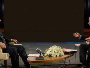 Fatih Altaylı: Başbakan Erdoğan'a Secde Ederdim