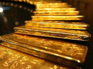 Altın tepa taklak