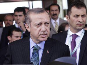 """""""CHP, MARJİMAL GRUPLARLA DAYANIŞMA İÇERİSİNDE"""