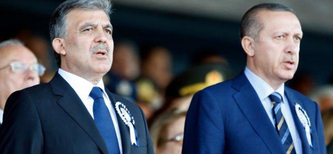 Nedir bu Abdullah Gül olayı?