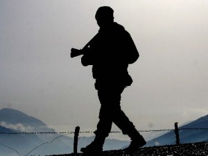 Asker adayları dikkat