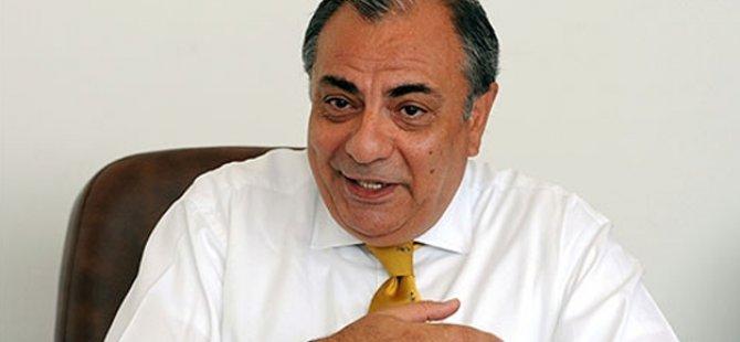 Türkeş, kimlerin sayesinde AK Partili olduğunu açıkladı