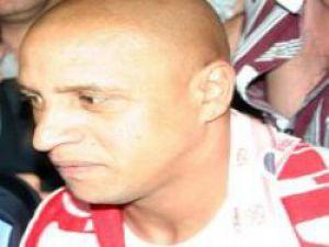Roberto Carlos Sivasspor'a 2 yıllık imza attı!