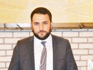 Müsiad Başkanı Harputlu İstikrarsızlık hepimizi etkiledi