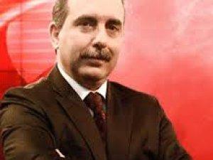 AK Partililer ve Ülkücüler!..