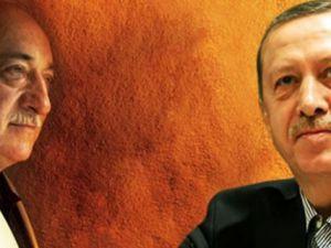 Gülen Başbakan Erdoğan'ı Uyardı