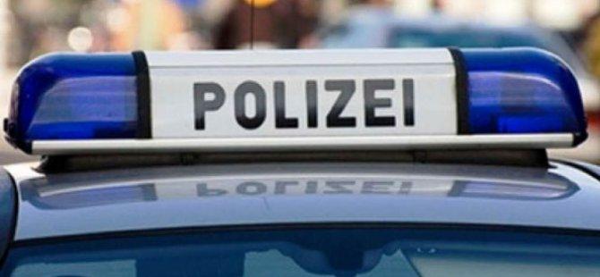 Almanya'da bir evde 7 bebek cesedi çıktı