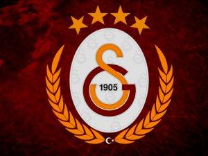 Galatasaray'da Mustafa Denizli sesleri