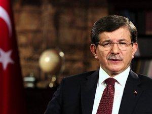 Türkmenlere karşı saldırıları kınıyoruz