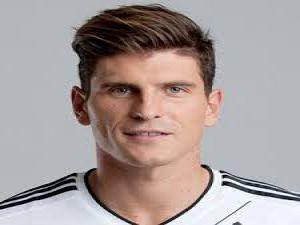 Mario Gomez Fenerbahçe'ye mi geliyor?