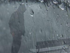 Meteoroloji Uyardı Kuvvetli Yağış Gelecek