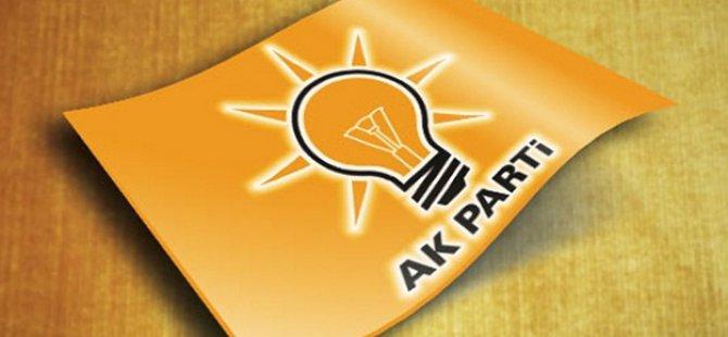 AK Parti'nin koynundaki yılanlar