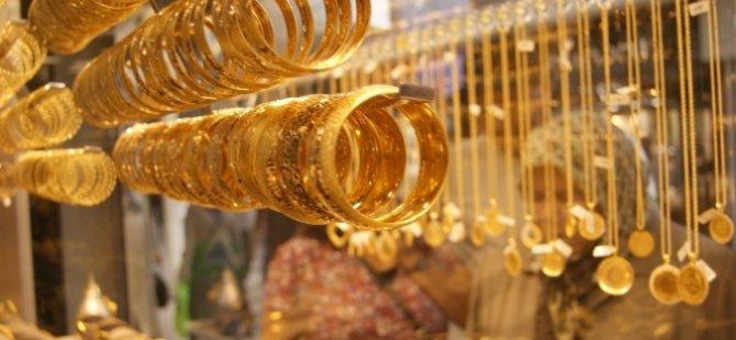 Dolar kuru ve altın fiyatlarına Euro şoku