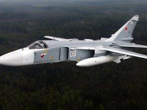 Selvi'den Rus uçağıyla ilgili bomba iddia
