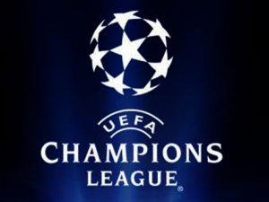 Uefa'da Galatasaray'ın ve Fenerbahçenin rakipleri belli oldu