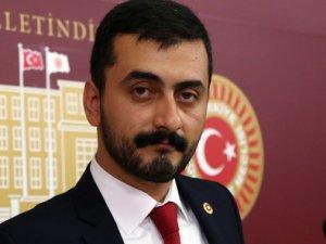 CHP Milletvekili Rus kanalına konuştu Erdem Türkiye IŞİD'e yardım ediyor