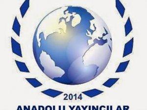 Anadolu Medya Ödülleri