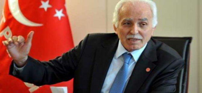 "KAMALAK'TAN ""İSRAİL İLE MUTABAKAT'A SERT TEPKİ"