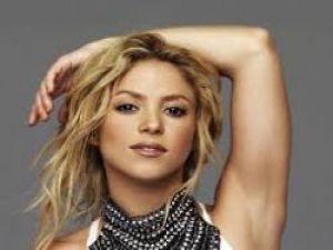 Shakira: 'Oğlumu Üniversiteye Kadar Emziririm'