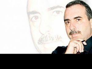 Serdar Arseven Emeklilikte Yaşa Takılanların Sesini Canlı Yayında Duyurdu