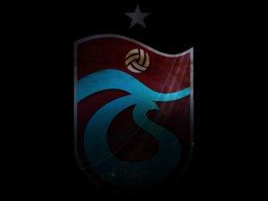 Trabzonspor Karnesi