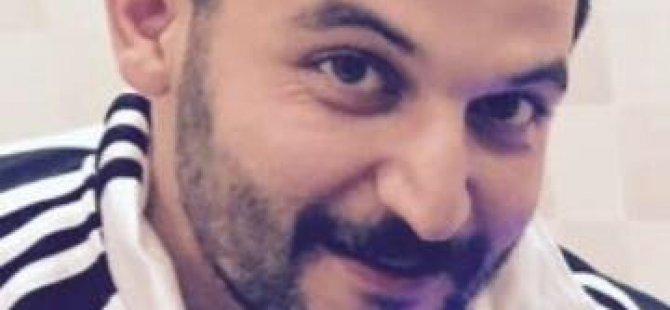 Kayseri'de Bir Genç Kafasından Vurulmuş Halde Bulundu
