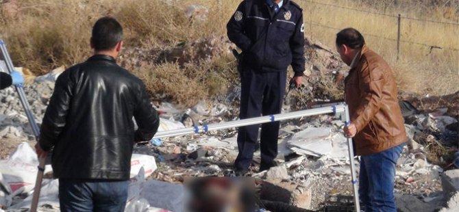 Aksaray'daki cinayetlerde kan donduran itiraflar