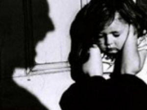 Kayserili üvey anne Ankara'ya nakledildi