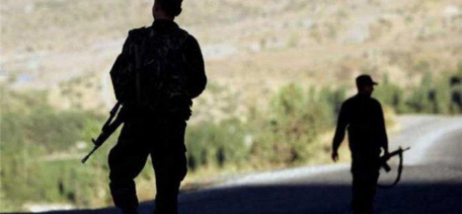 Diyarbakır'da 228 terörist öldürüldü
