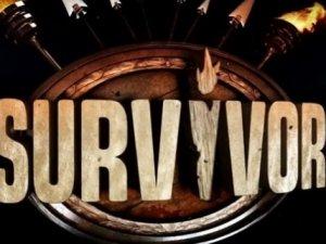 Survivor 2016 kadrosu belli oldu Survivor'da hangi isimler var?