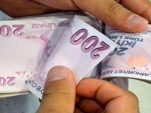 memurun enflasyon zammı
