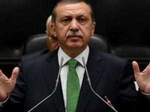 Başbakan Erdoğan Sigara Yasağın'da Kararlı