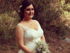 İzmir'deki cinayet çözüldü katil zanlısı tanıdık çıktı