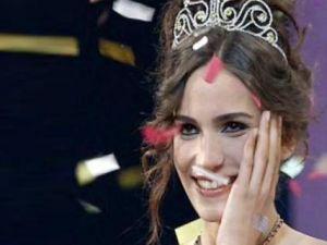 Miss Turkey 2013 Güzeli Bu Akşam Belli Olacak