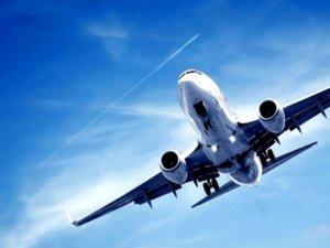 Pegasus ve Onur Air-Rusya uçuşlarını durdurdu