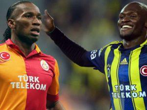 Türkiye'de En Çok Vergi Ödeyecek Futbolcular!