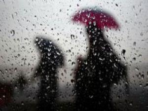 Meteoroloji Uyardı! 7 İlde Sağanak Yağış Bekleniyor