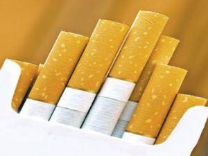 Sigaradan Yılda 6 Milyon Kişi Ölüyor
