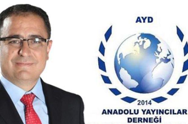Anadolu Medya Ödülleri Sahiplerini Buluyor - VİDEO