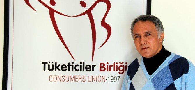 KAYSERİ LODOS MAĞDURLARINA ALTIN TAVSİYELER