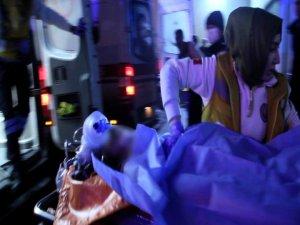Kayseri'de bir çocuk karne almaya 1 gün kala kendini asarak intihar etti
