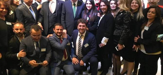 Erdoğan, Kayseri'de gündeme ilişkin önemli açıklamalarda bulundu