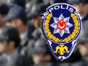 Polisin yüzünü güldürecek haber!