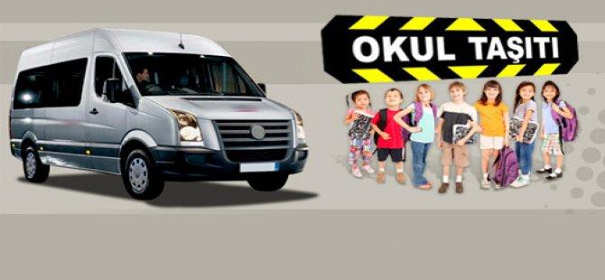 Kayseri Büyükşehir'den 250 adet personel servis aracı İhalesi