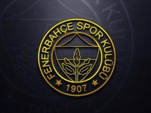 Fenerbahçe'nin borcu