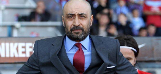 Kafkas Youness Mokhtar'ın iddialarına cevap verdi