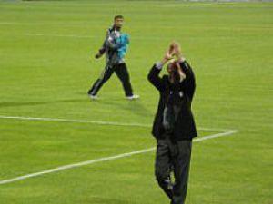 Fenerbahçe Teknik Direktörü Mustafa Denizli mi oldu?